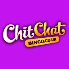 Chit Chat Bingo lloc web