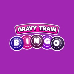 Gravy Train Bingo lloc web